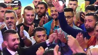 دي جي - استقبال عريس ناري - العريس - محمد ياسر طعمه 2020 تحميل MP3