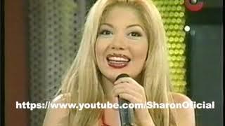 Sharon - Entrevista en El Especial