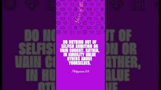 Verse of the Day – July 05   Bible Verses Daily   Bible Quotes   Wise Words 2021