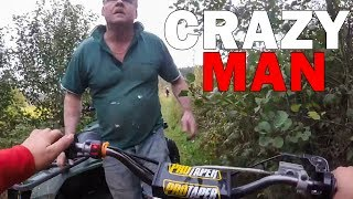 STUPID, CRAZY & ANGRY PEOPLE vs BIKERS | BEST OF THIS WEEK  [Ep. #252]
