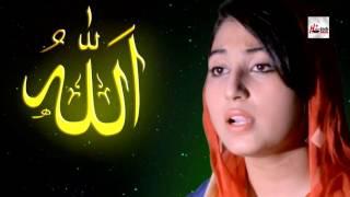 HAMMD ALLAH ALLAH   GULAAB   OFFICIAL HD VIDEO   HI TECH ISLAMIC   BEAUTIFUL NAAT