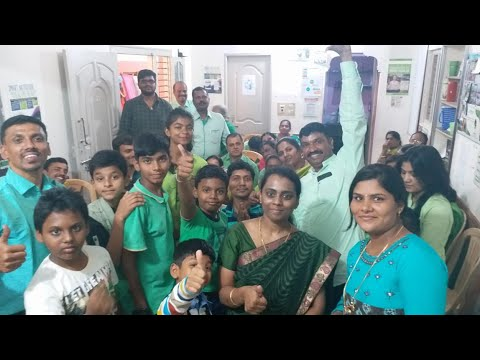 mp4 Nutrition Club Shimoga, download Nutrition Club Shimoga video klip Nutrition Club Shimoga