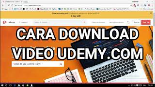 udemy courses downloader - TH-Clip