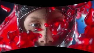 Trippie Redd ft. Playboi Carti - Miss The Rage