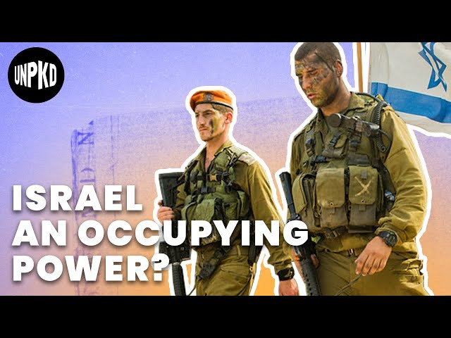 Video Pronunciation of Israel in English
