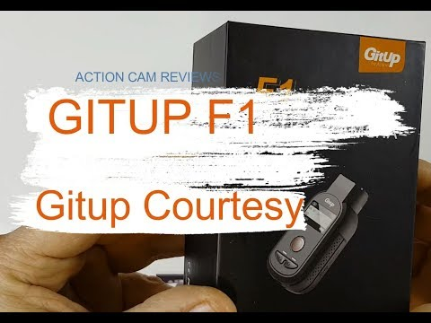 gitup-f1-recensione-review-gitup-courtesy
