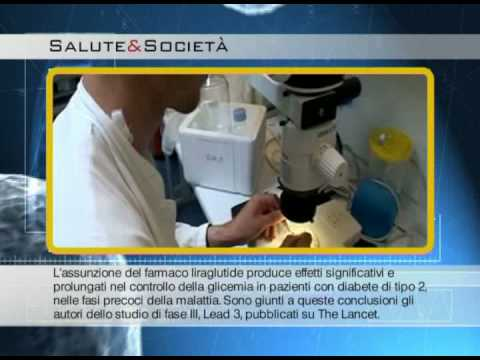 Come preparare lipertensione Hibiscus