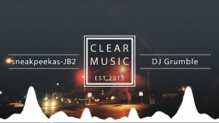 DJ Grumble - sneakpeekas-JB2
