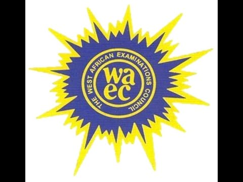 #EduLab: How to Check WASSCE Nov/Dec Centres