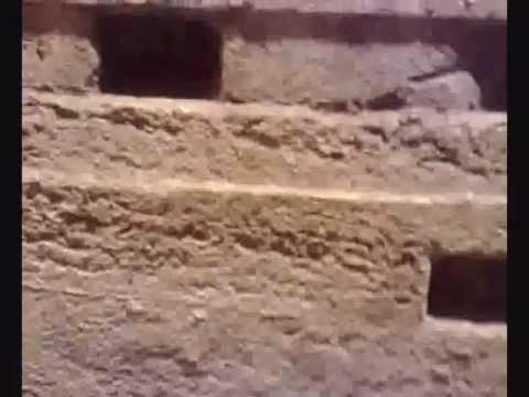 Расписание богослужений в храме константина и елены в митино