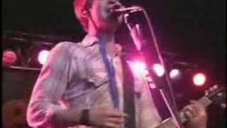 """Blind"" Live Lifehouse"