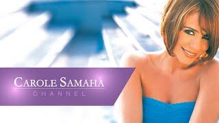 Carole samaha - Mouweli / كارول سماحة - مويلي
