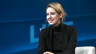 Theranos Ran Tests Despite Quality Problems
