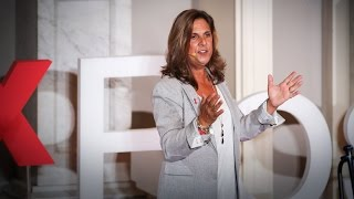 Nancy Frates: Why my family started the ALS Ice Bucket Challenge. The rest is history