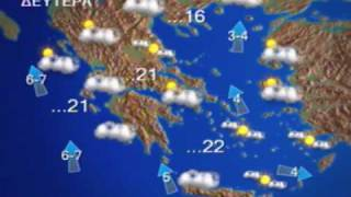 Ένα από τα διασημότερα σαρδάμ στην Ιστορία της ελληνικής Τιβί (από Khan, 13/03/15)