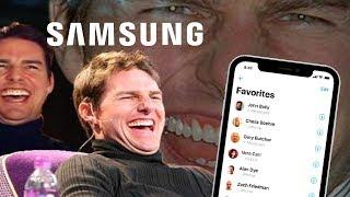 Top 10 Funny Tech Intros on TechTalkTV
