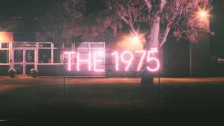 The 1975 - The 1975 (preview)