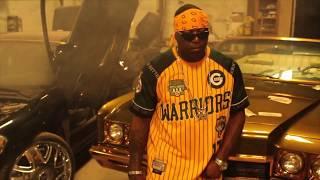 Spice 1 - Cash Flo [Official Music Video] ©2018 Thug World Music Group/JLM Ent.
