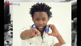 Kenyan Celebs official names: Reasons Why Ep3