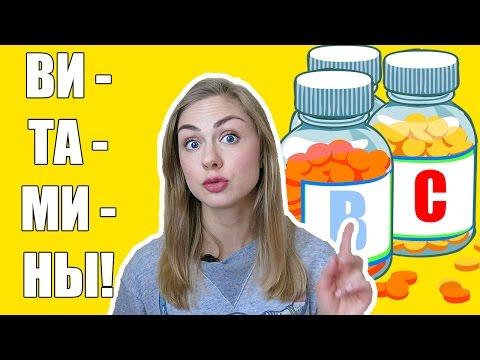 Сколько нормальный сахара в крови