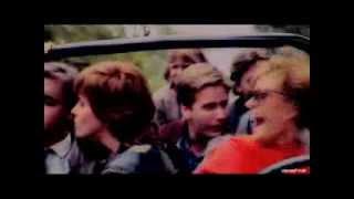 Elefante - Young & Innocent (80's Movie Mix)