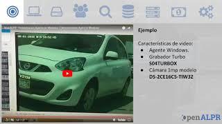 openalpr python - मुफ्त ऑनलाइन वीडियो
