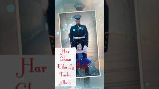 Army,Airforce,Navy Watsapp Status Video | Har Gam Utha Lu | New Army, Airforce,Navy Watsapp STATUS |