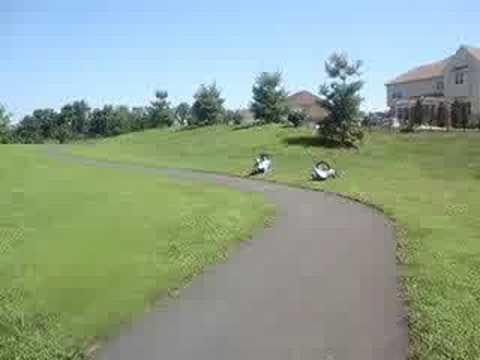 apacalypto rollerblading round 3
