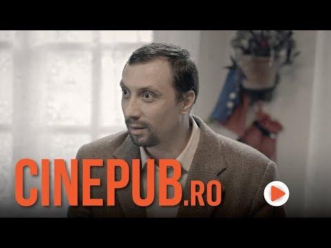 Chers Amis  | Scurtmetraj  | CINEPUB