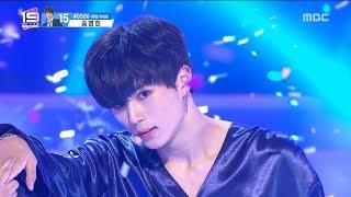 [HOT] It's Like Magic Stage ,언더 나인틴 20190209