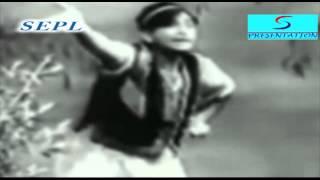 Tera Kaam Hai Jalna Parwane - Mohammed Rafi - Paapi - Raj