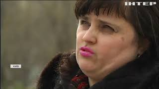 Українців залякують колектори-рекетири