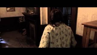 V zajetí démonů - oficiální HD trailer