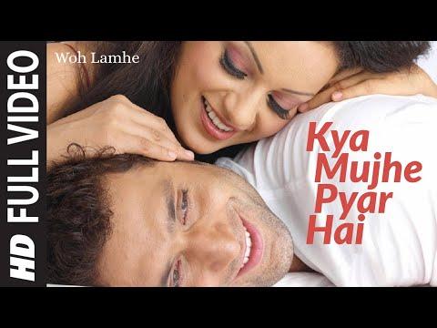 Kya Mujhe Pyaar Hai