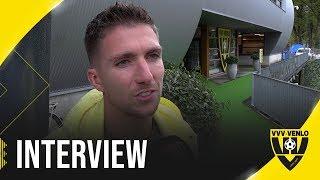 Interview Peter van Ooijen over #HERVVV