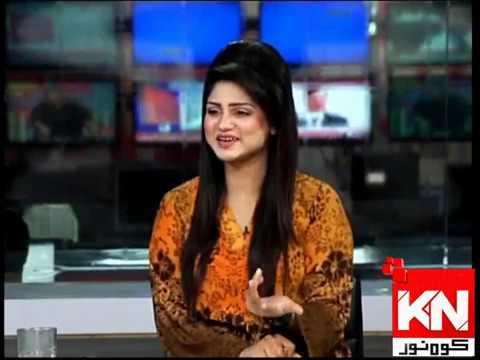 Kohenoor@9 24 October 2019   Kohenoor News Pakistan