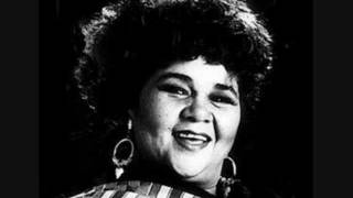 Medley - At Last, Trust In Me, Sunday Kind Of Love - Etta James