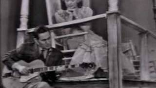 The Poor People Of Paris (Jean's Song) - Chet Atkins