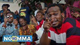 Mpenzi Mtazamaji - OCHUNGULO FAMILY X KANSOUL (Official Video)