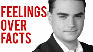 Ben Shapiro's Book DESTROYED with FACTS & LOGIC- Part 1