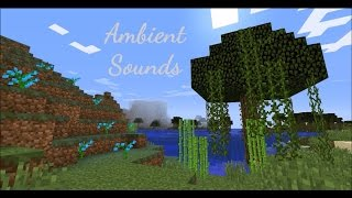 Soundpack SELBST ERSTELLEN Tutorial Most Popular Videos - Minecraft spielerkopfe deko