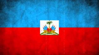 The Haitian National Anthem and Ayiti Chérie Medley (Instrumental) By Sam Dumesle