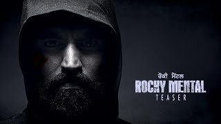 Best Wishes To Parmish Verma   Releasing 18Aug 2017  Goldmedia