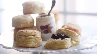 gluten and sugar free biscuits recipe