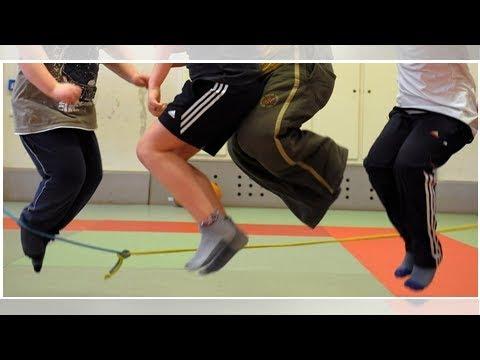 Langzeitstudie in Deutschland: So (un)gesund sind unsere Kinder