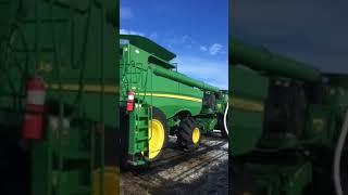Dusty Dan Detailing Part 1 in Davidson, SK