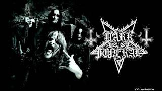 Dark Funeral - Diabolis Interium (8 bit)