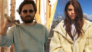 Scott Disick FORCING Sofia Richie To Have A Baby! - Video Youtube