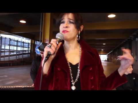 Timeless Timeless - Women's Time Genova Musiqua