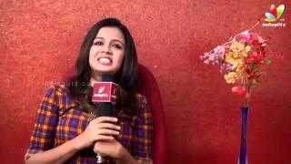Sun TV & Sun Music VJ Anjana abt Ajith & Rajini Sir